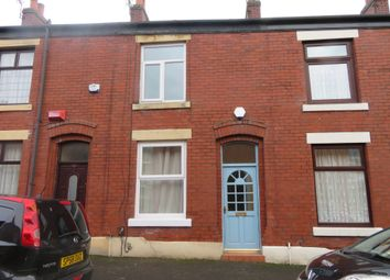 2 bed terraced house to rent in St. Martins Street, Rochdale OL11