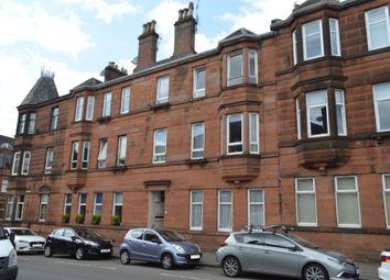Thumbnail 1 bed flat for sale in Algie Street, Flat 2/1, Langside, Glasgow