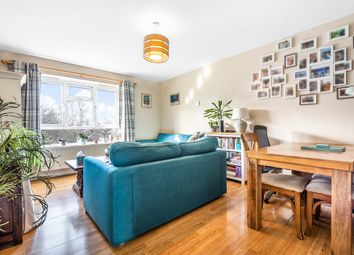 Tattersall Close, London SE9. 1 bed flat for sale