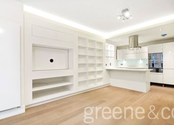 Thumbnail 2 bed property to rent in Belsize Park, Belsize Park, London