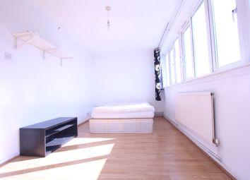 Thumbnail 3 bed maisonette to rent in Jubilee Street, Whitechapel