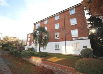 Thumbnail 2 bed flat to rent in Lakeside Lodge, Bridge Lane, Golders Green