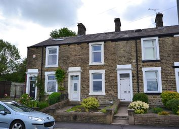 Thumbnail 2 bed terraced house for sale in Fells View, Billington