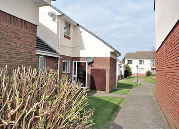 2 bed flat for sale in 9 Christian Close, Ballastowell, Ramsey IM8