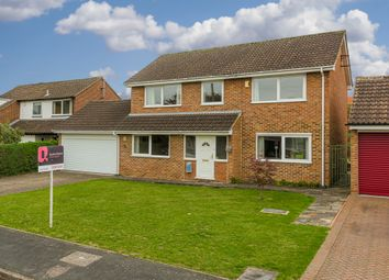 4 bed detached house for sale in Orchard Drive, Ashtead KT21