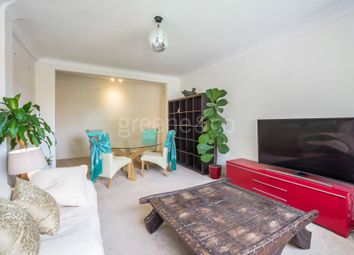 Thumbnail 2 bedroom flat to rent in Marlow Court, 221 Willesden Lane, Brondesbury Park, London