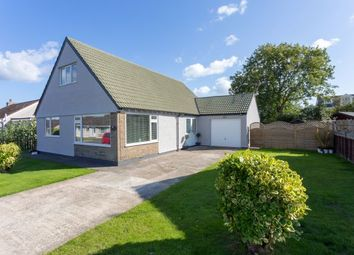 4 bed bungalow for sale in Briarfield Avenue, Birch Hill, Onchan IM3
