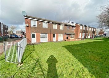 Thumbnail 2 bed property to rent in Dawson Walk, Preston