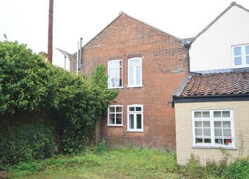 Thumbnail 1 bed property to rent in Magdalen Street, Norwich