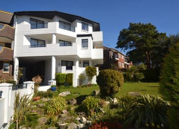 2 bed flat for sale in 58-62 Banks Road, Poole BH13