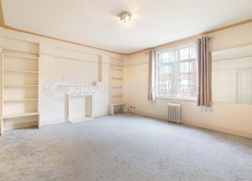 Thumbnail 2 bed flat for sale in Witley Court, Coram Street, Bloomsbury