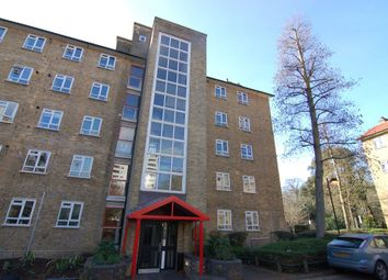 Thumbnail 2 bedroom flat to rent in Esher Gardens, London