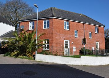 Thumbnail 3 bed property for sale in Trenoweth Road, Swanpool, Falmouth