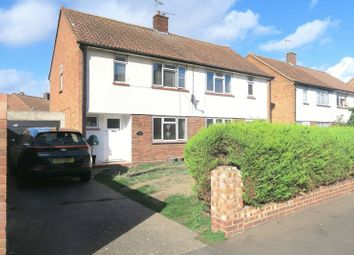 3 bed semi-detached house for sale in South Road, Feltham TW13