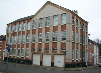 Thumbnail Room to rent in Pytchley Street, Northampton