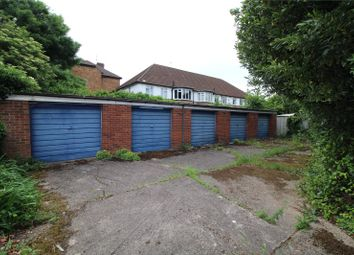 Thumbnail Light industrial for sale in Oakfield Road, Finchley Central