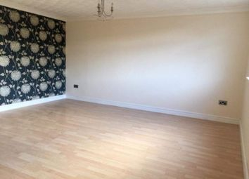 Thumbnail 3 bed terraced house to rent in Cadeleigh Close, Bransholme, Hull