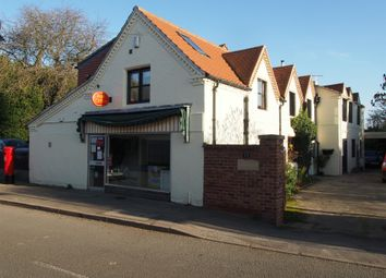 Thumbnail Retail premises for sale in Post Offices NG13, Aslockton, Nottinghamshire