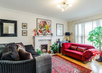 Thumbnail 2 bed end terrace house for sale in Indigo Yard, Norwich, Norfolk