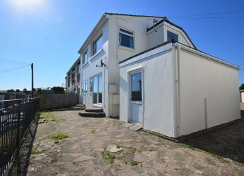 2 bed flat for sale in Harbour View Close, Brixham TQ5