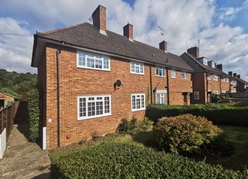 Thumbnail End terrace house to rent in Deansway, Chesham
