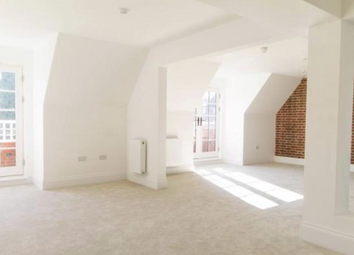Thumbnail 3 bed duplex for sale in Slaugham Place, Slaugham