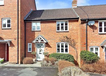 Thumbnail 3 bedroom terraced house for sale in Bitham Mill Courtyard, Westbury