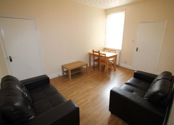 3 bed maisonette to rent in Stratford Grove West, Newcastle Upon Tyne NE6
