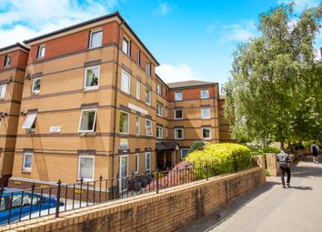 Thumbnail 1 bed flat for sale in Durley Chine Road, Westbourne, Bournemouth