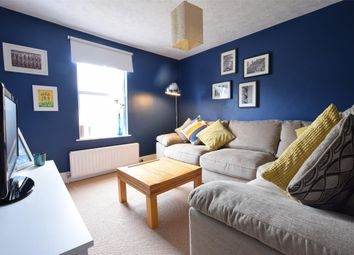 Thumbnail 3 bedroom town house for sale in Norman Road, Tunbridge Wells, Kent