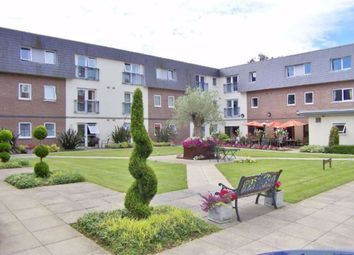 2 bed flat for sale in Clyne Common, Swansea SA3