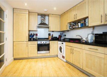 Deverell Street, London Bridge SE1. Room to rent          Just added