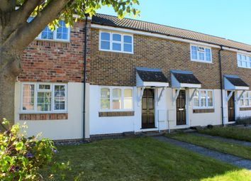 Thumbnail 1 bed terraced house to rent in Arundel Mews, Billericay