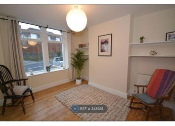 Thumbnail 1 bed flat to rent in Hanham, Bristol