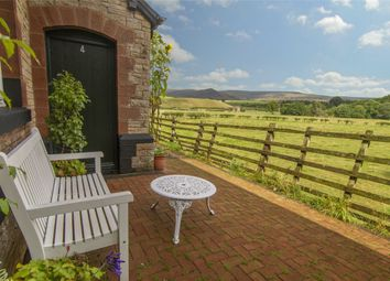 Thumbnail 3 bed cottage for sale in 4 Railway Cottages, Long Marton, Appleby-In-Westmorland, Cumbria