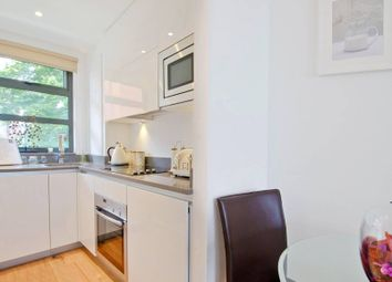 Thumbnail 2 bed flat for sale in Gwynne House, Whitechapel