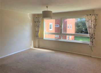 Thumbnail 2 bedroom flat to rent in Wharfedale Court, Chester Avenue, Poulton-Le-Fylde