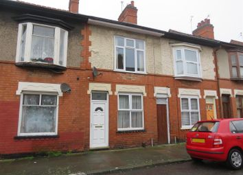 2 bed property to rent in Wolverton Road, Leicester LE3