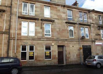 Thumbnail 2 bedroom flat to rent in Muir Street, Renfrew