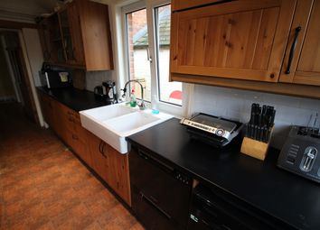 Thumbnail 3 bed mews house to rent in High Street, Weedon, Northampton