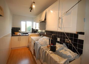 Thumbnail 2 bed flat to rent in Foxglove Way, Wallington