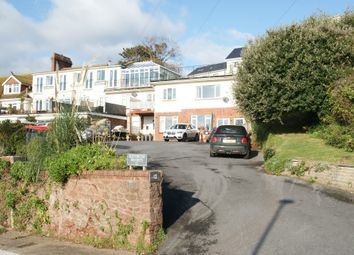2 bed maisonette for sale in Alta Vista Road, Paignton TQ4