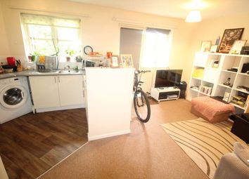 Thumbnail 2 bedroom bungalow to rent in Petworth, Great Holm, Milton Keynes