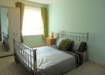 Thumbnail 1 bedroom flat to rent in Stockethill Court, Aberdeen