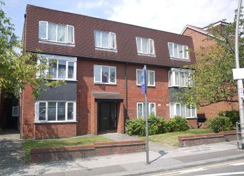 Thumbnail 1 bed flat to rent in Cranbrook Road, Ilford, Essex.