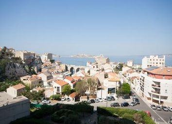 Thumbnail 1 bed apartment for sale in Marseille, Bouches-Du-Rhône, France