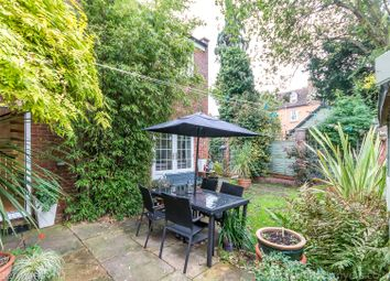 5 bed detached house for sale in Natal Road, London SW16