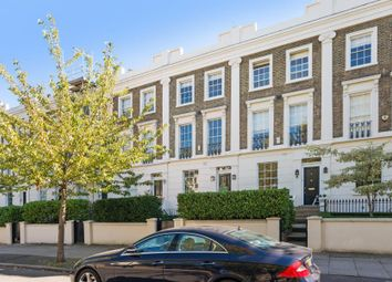 4 bed property for sale in Queens Grove, London NW8