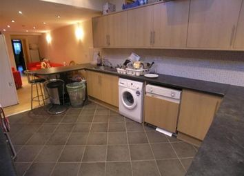 Thumbnail 9 bed property to rent in Richards Street, Cathays, ( 9 Bed )