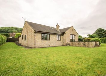 Thumbnail 4 bed detached house to rent in Holywell Road, Coombe, Wotton Under Edge, Gloucestershire